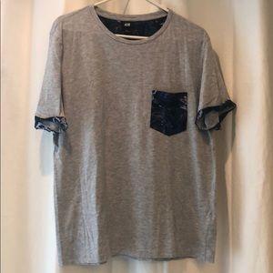 Men's H&M Shirt